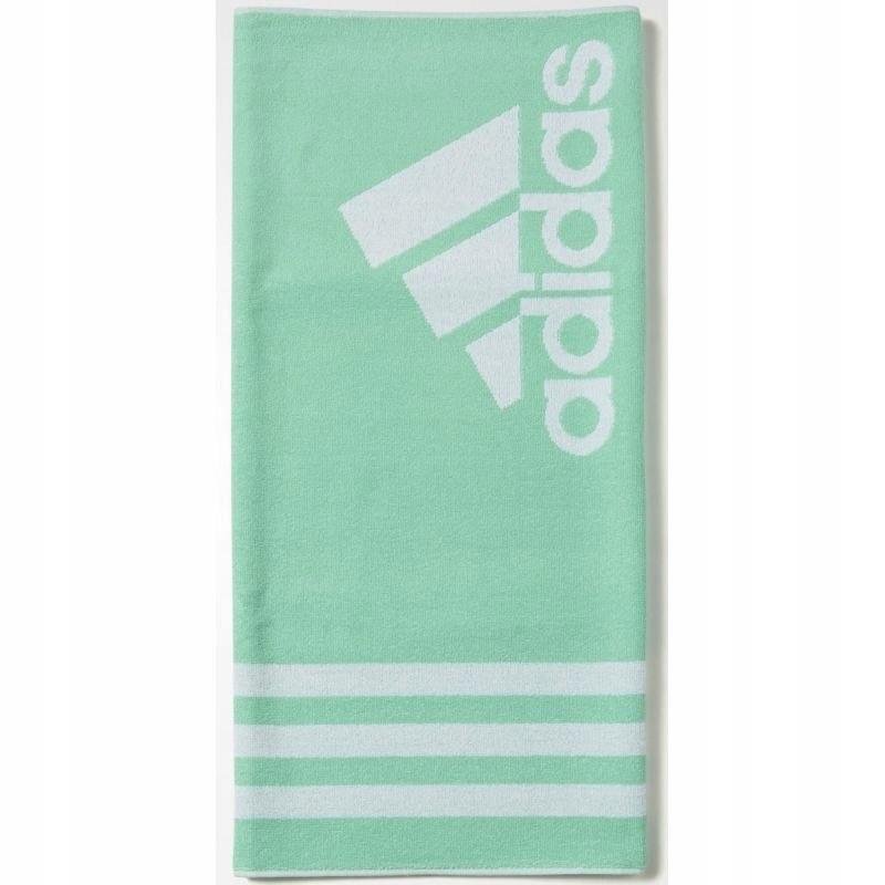 Ręcznik adidas Towel Large AJ8696