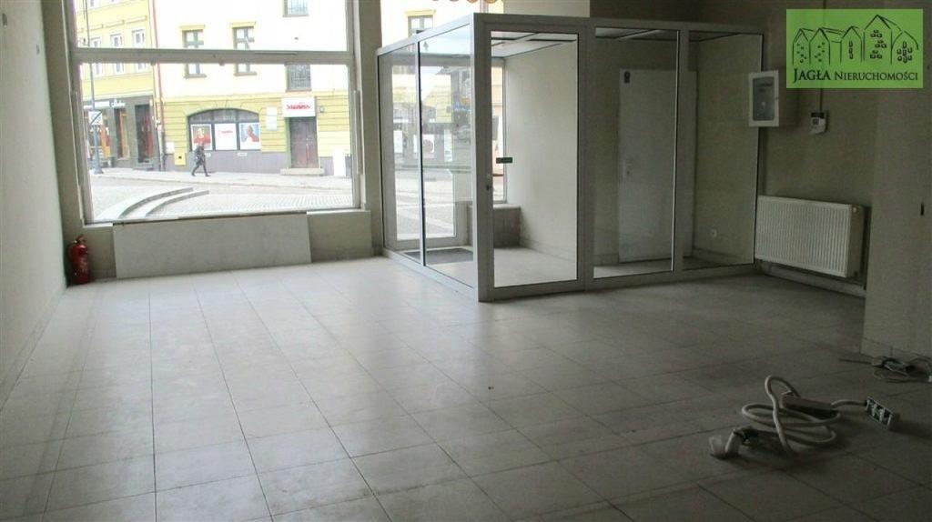 Komercyjne, Bydgoszcz, 159 m²