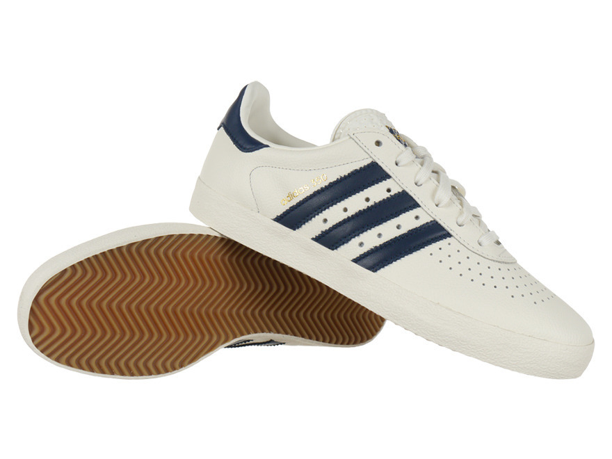 Buty Adidas 350 Spezial męskie sneakersy 49 13