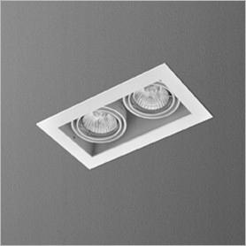 Lampa AQForm SQUARES mieszany 36812-0000-U8-PH-06