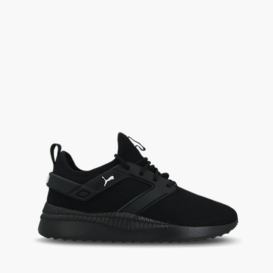 Buty Puma Pacer Next Excel 369483 02 45