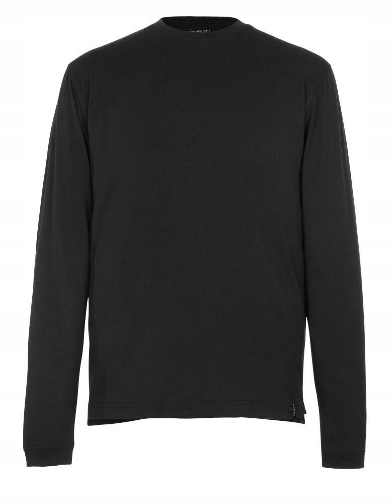 SAFETY T-Shirt z długimi rękawami Mascot Albi L