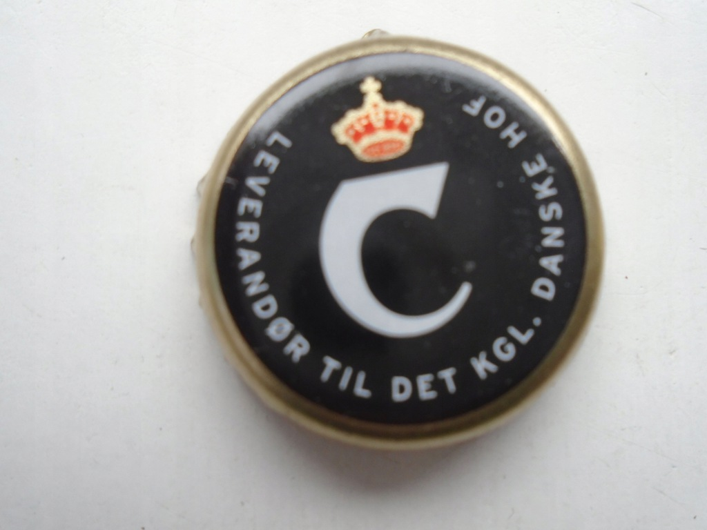 carlsberg butelkowany syg. dap/5