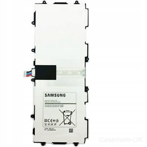 BATERIA T4500E SAMSUNG TAB 3 10.1 P5210 ORYG SKLEP