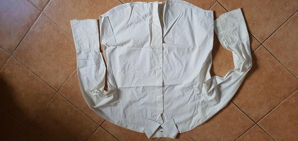 Sunset Suits koszula męska 45 kl 130 176-182