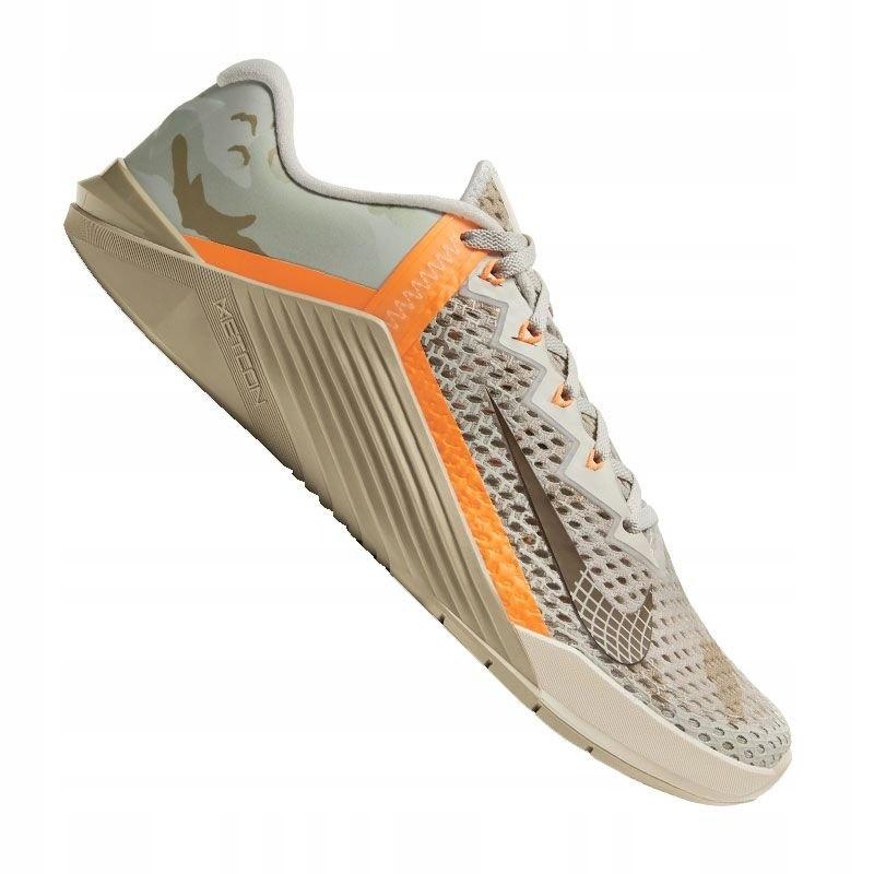 Buty treningowe Nike Metcon 6 M CK9388-028