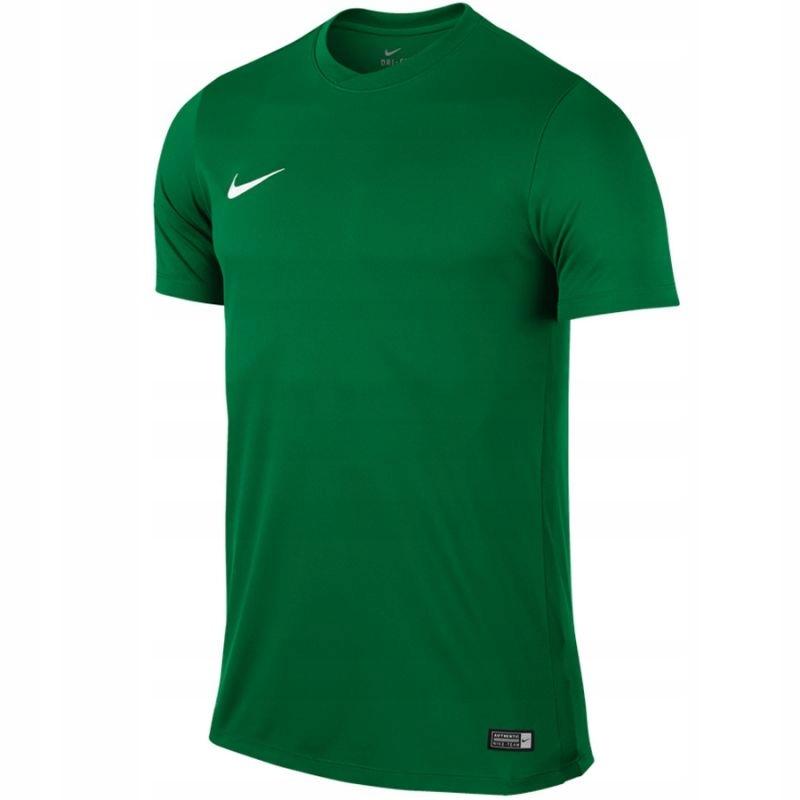 Koszulka piłkarska Nike PARK VI Junior 725984-302