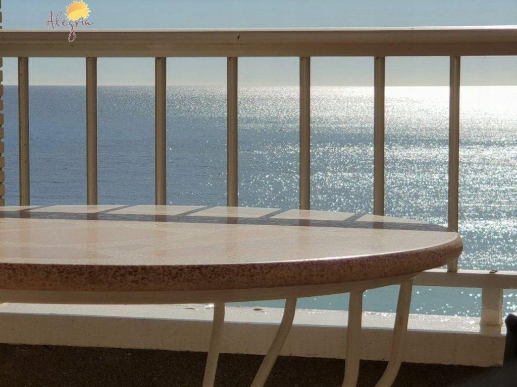 Mieszkanie, Alicante, 109 m²