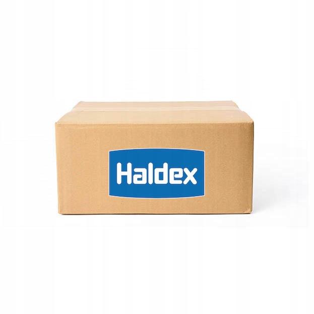 SIŁOWNIK TŁOCZKOWY HALDEX 340142400