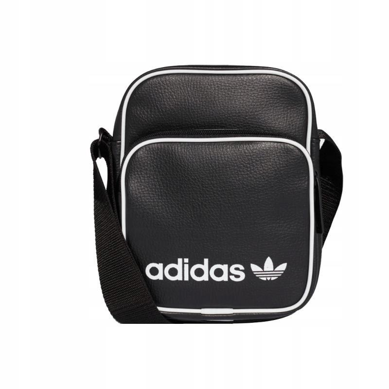 Saszetka adidas Mini Vintage Bag DH1006