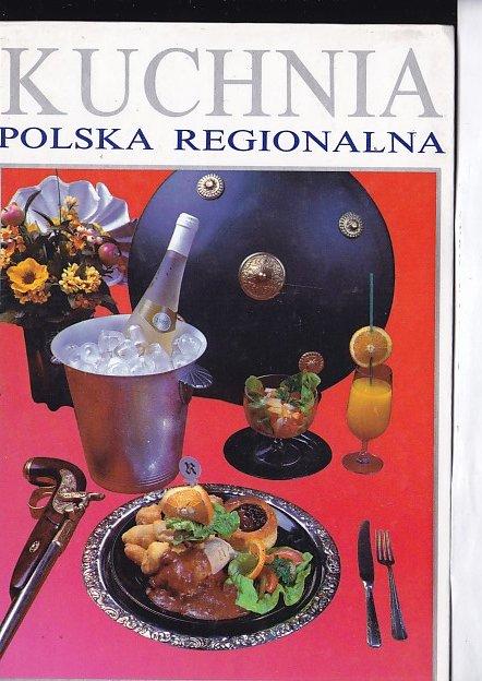 Kuchnia Polska Regionalna Mazowsze Kurpie 7316081469 Oficjalne Archiwum Allegro