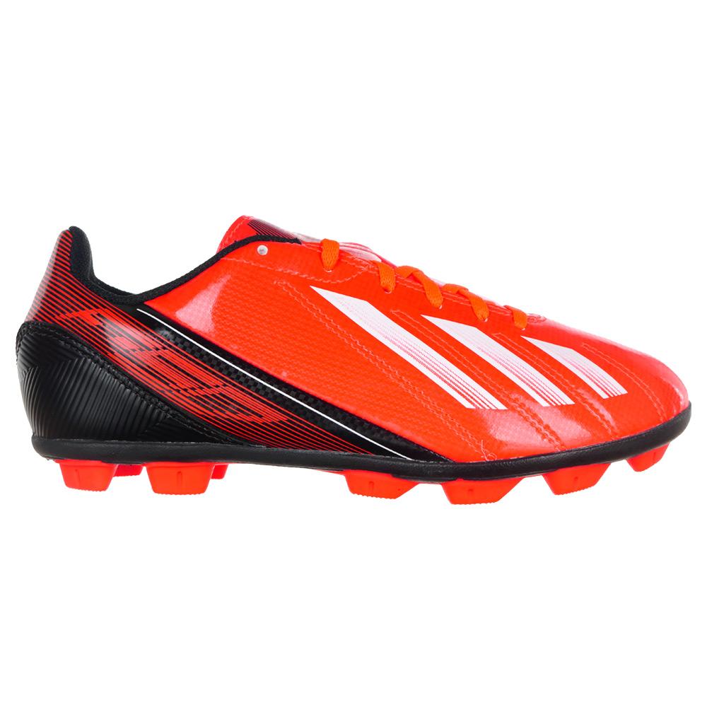 Buty piłkarskie Adidas F5 TRX HG dziecięce 37 13