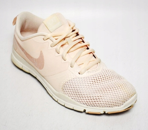 Nike FLEX ESSENTIAL TR BUTY SPORTOWE 38