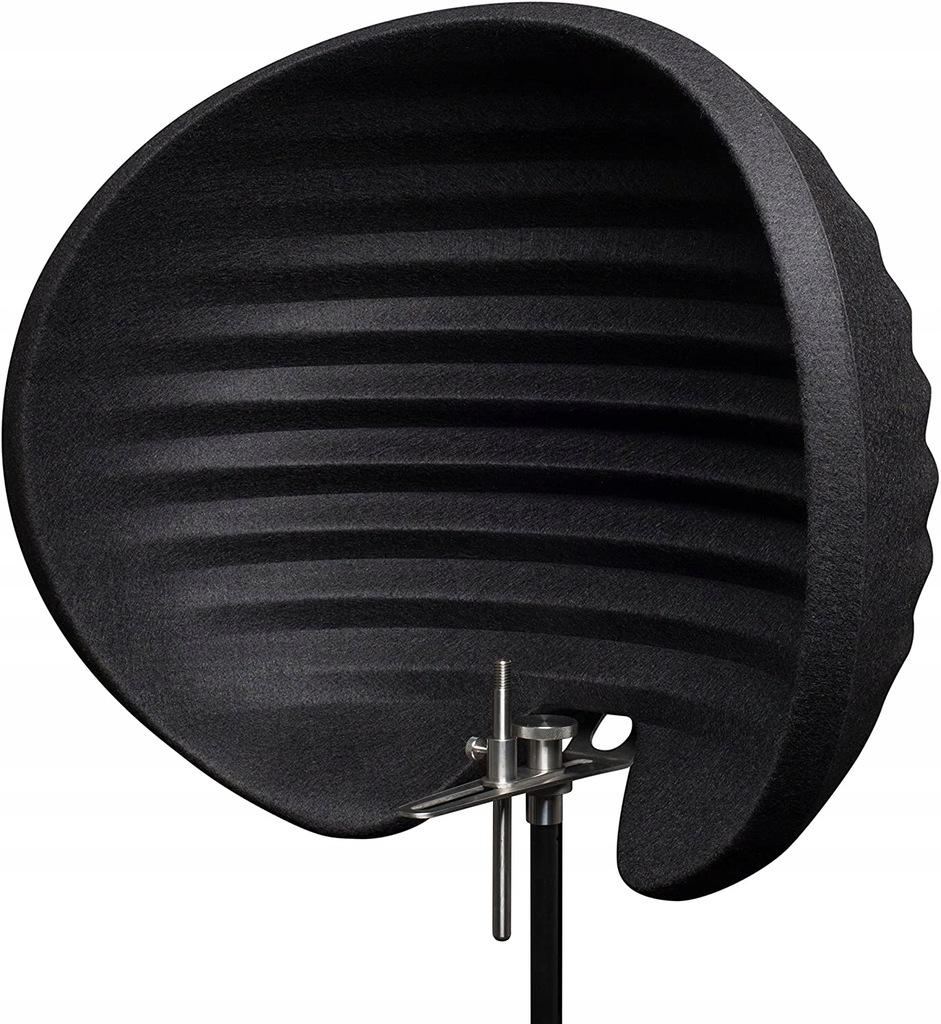 Osłona akustyczna HALO Aston Microphones Filter