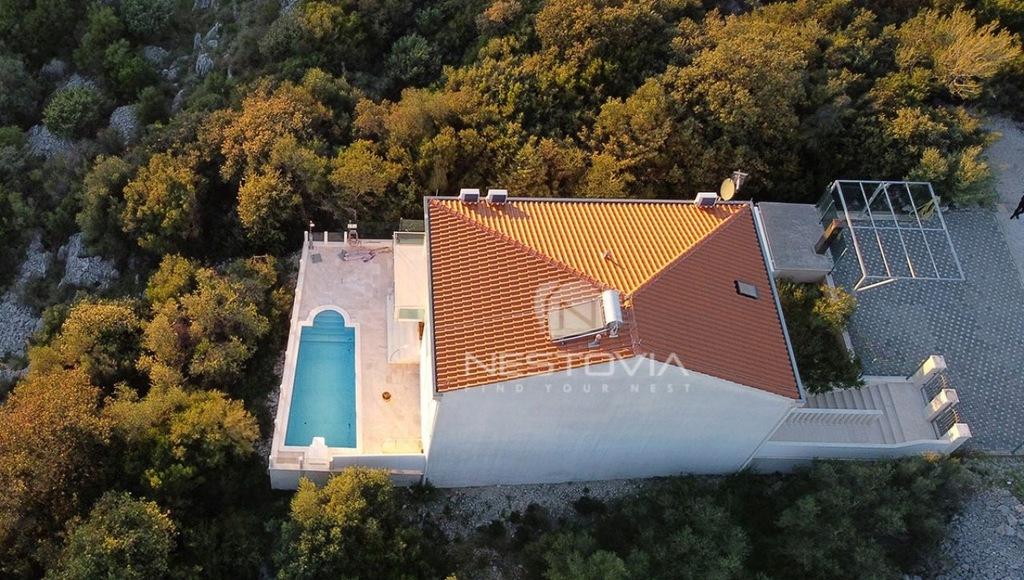 Dom, Trogir - Čiovo, 270 m²