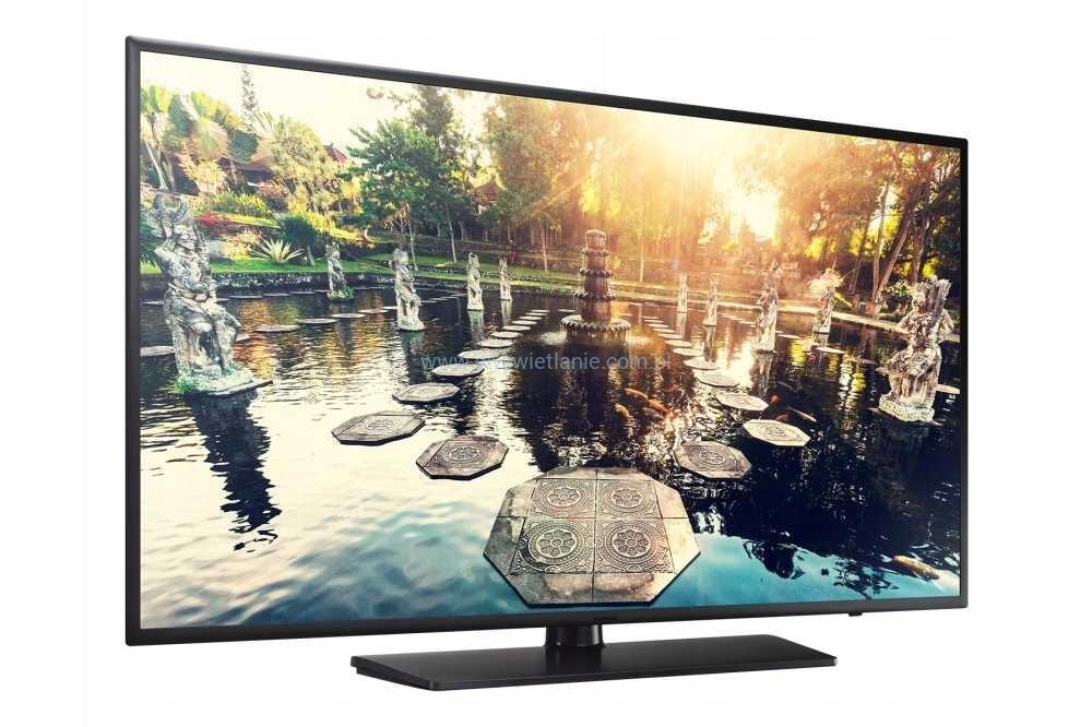 SAMSUNG HG55EE690DB 55 calowy telewizor Full HD