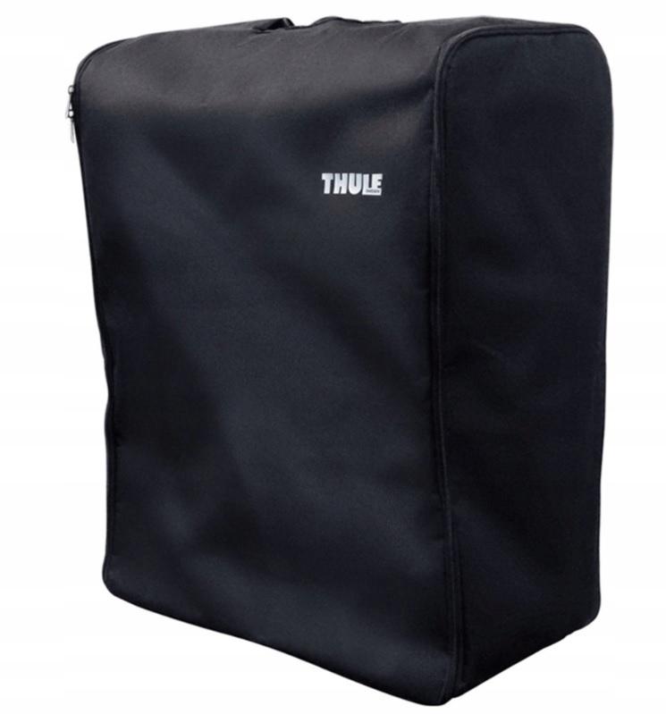 TORBA NA UCHWYT Carrying Bag THULE EASYFOLD 933