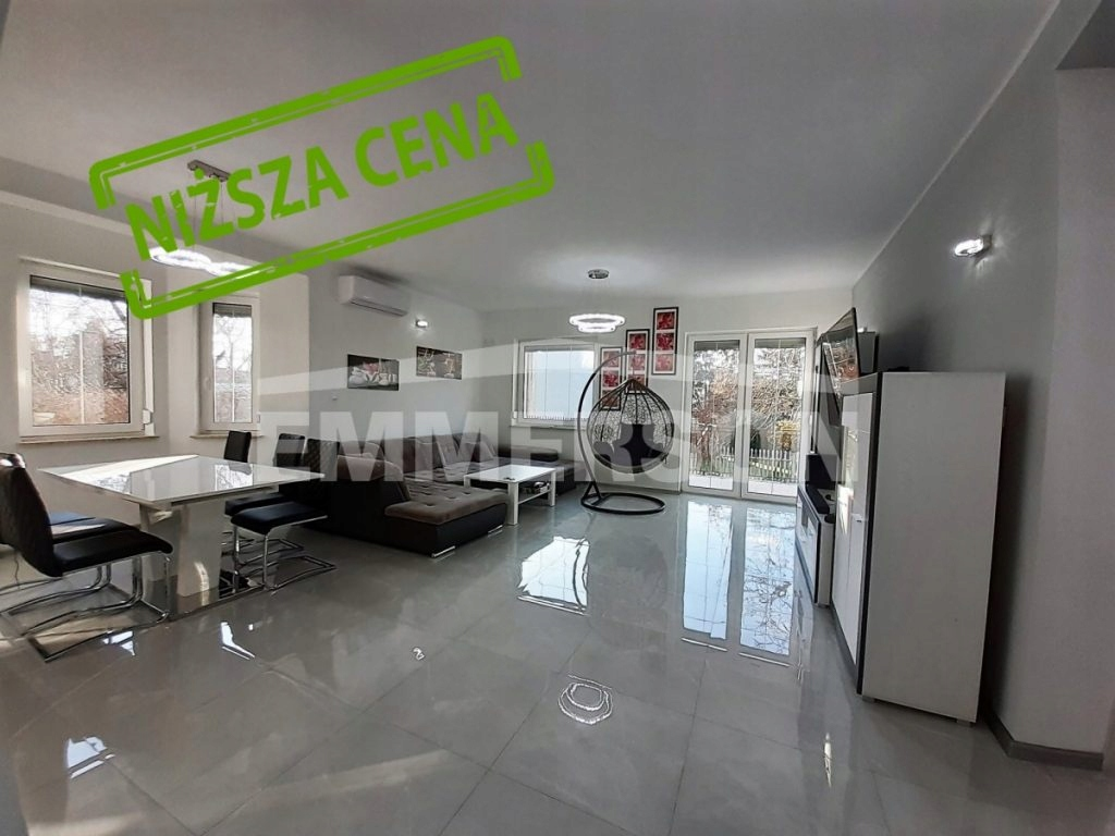 Dom Płock, Imielnica, 180,00 m²