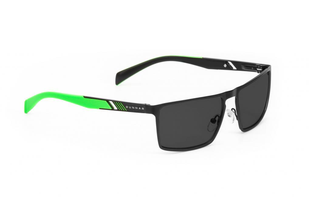 Okulary dla graczy Razer Cerberus Outdoor Gunnar