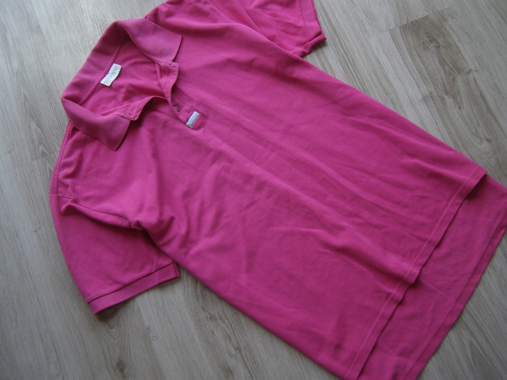 Adidas__ męska koszulka polo__ XL/XXL