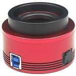 Kamera ZWO ASI 183 MC 20 Mpix USB 3.0