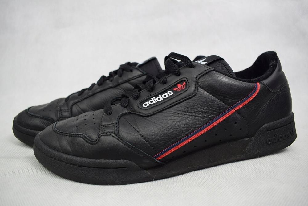 adidas CONTINENTAL 80 buty sportowe (44)