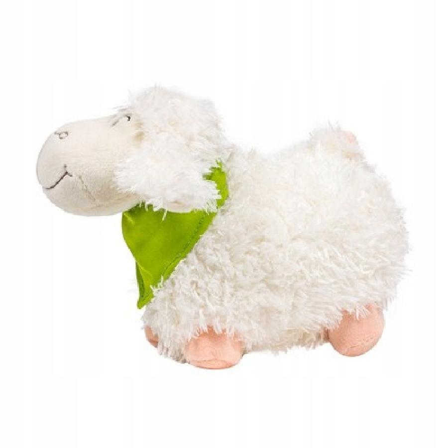 Helen - pluszowa owca Prezent dla dziecka