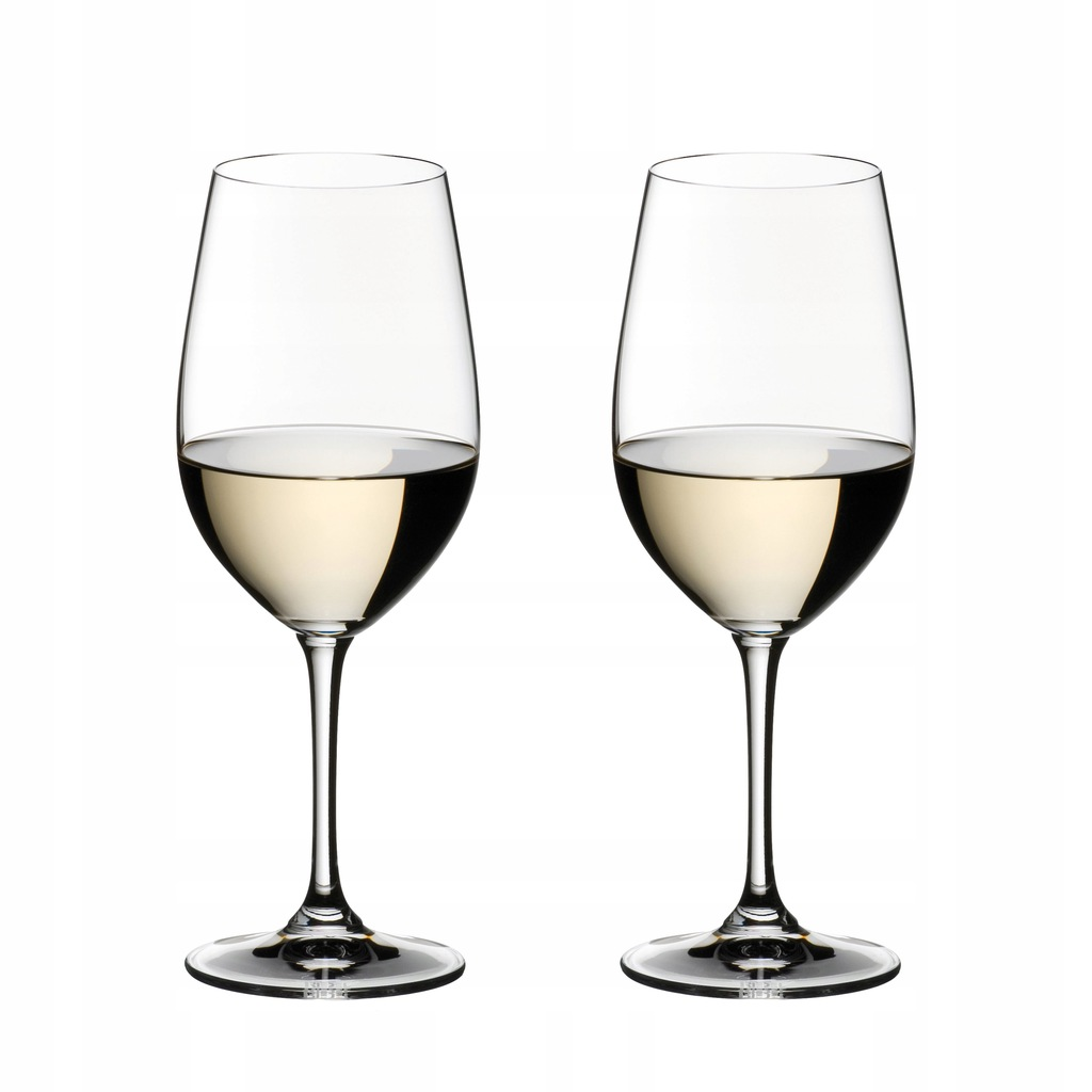 Kieliszek do wina Riedel Riesling Grand Cru Vinum