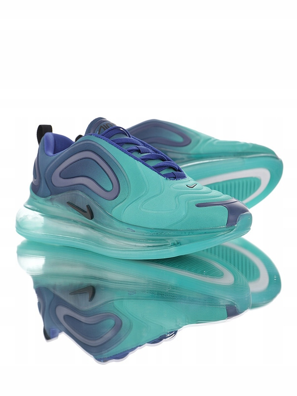 Buty Nike Air Max 720 AO2924 400 8329689548 oficjalne