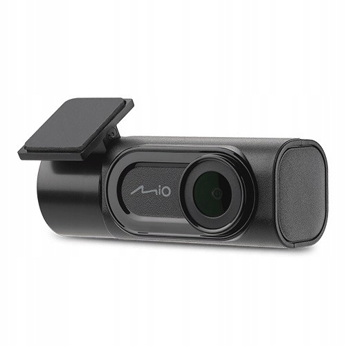 MIO Kamera tylna MiVue A50