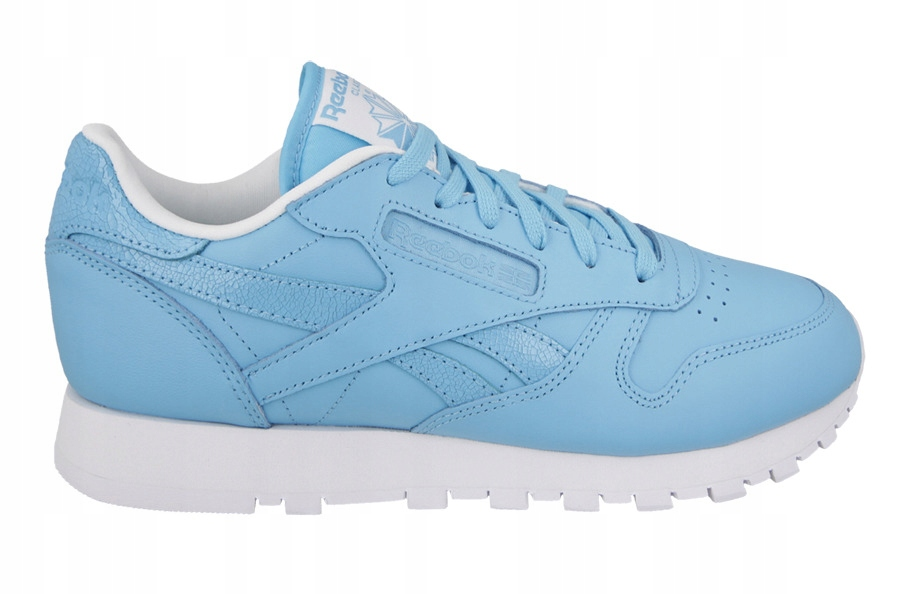 BUTY REEBOK CLASSIC LEATHER SEASONAL AR2804 - 39