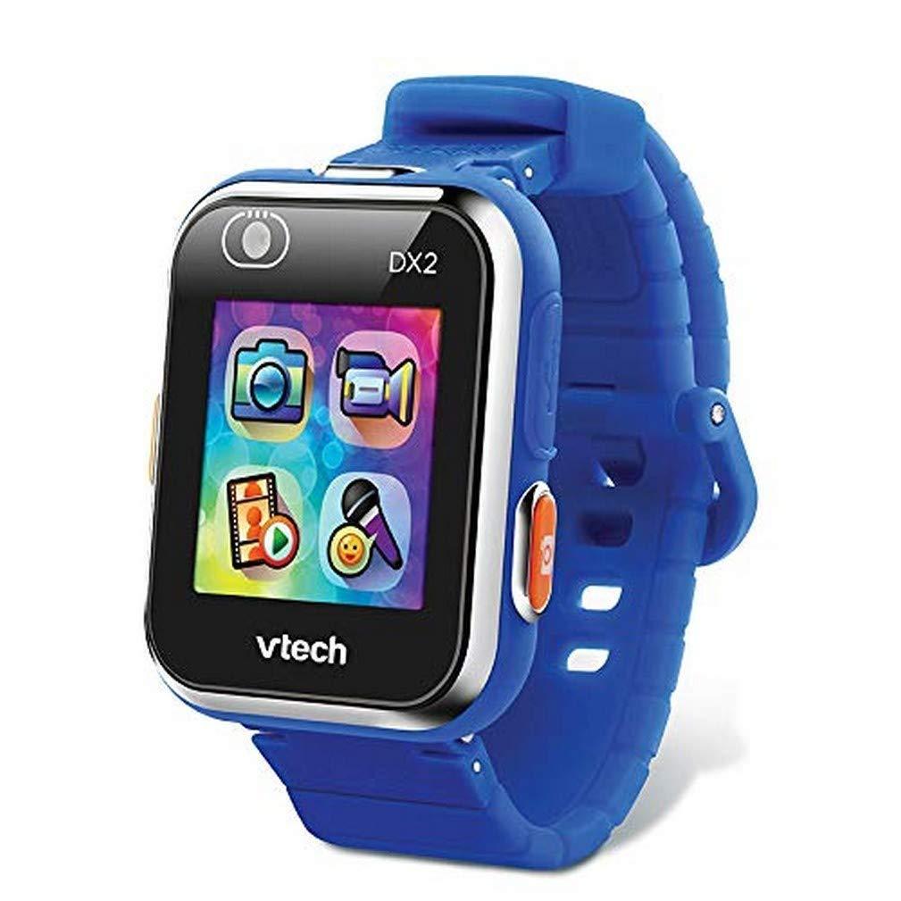 Vtech 193805 Smartwatch dla dzieci DX2