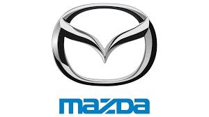 Instrukcja obsługi do samochodów marki Mazda