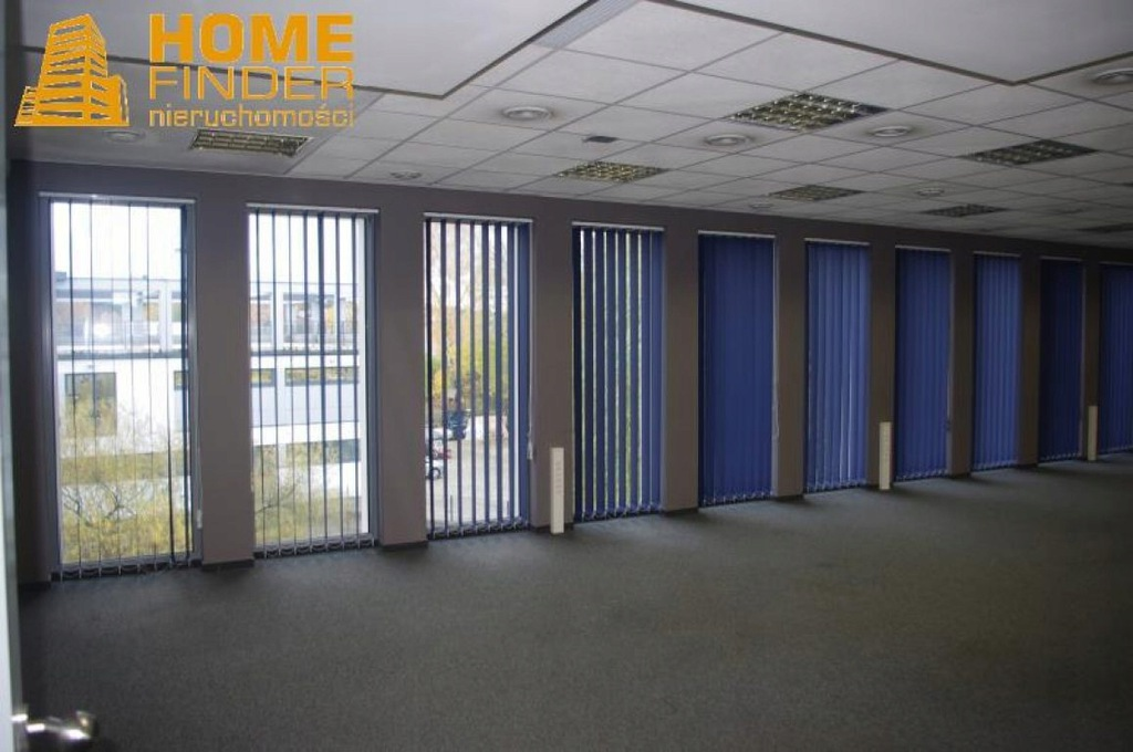 Biuro, Gdynia, Mały Kack, 200 m²