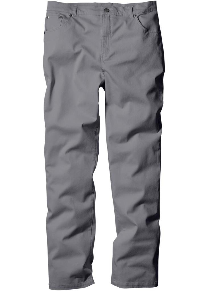 BONPRIX Spodnie Classic Fit Straight r. 30 BPC