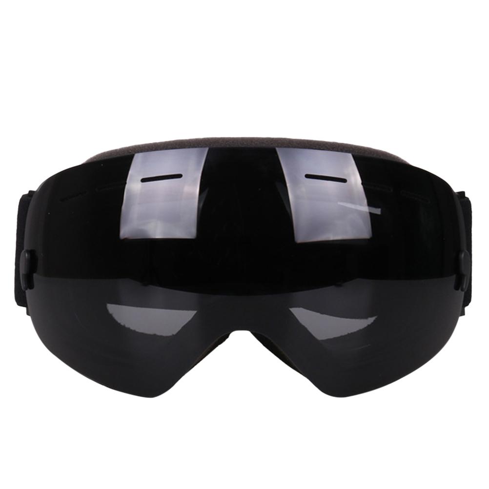 Unisex Anty-UV Anty-mgła Na zewnątrz Skuter Narcia