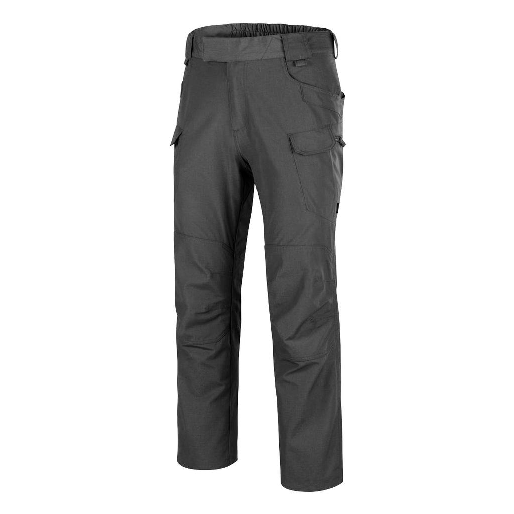Spodnie UTP,UTL,Nyco Flex Helikon - Czarne XXL