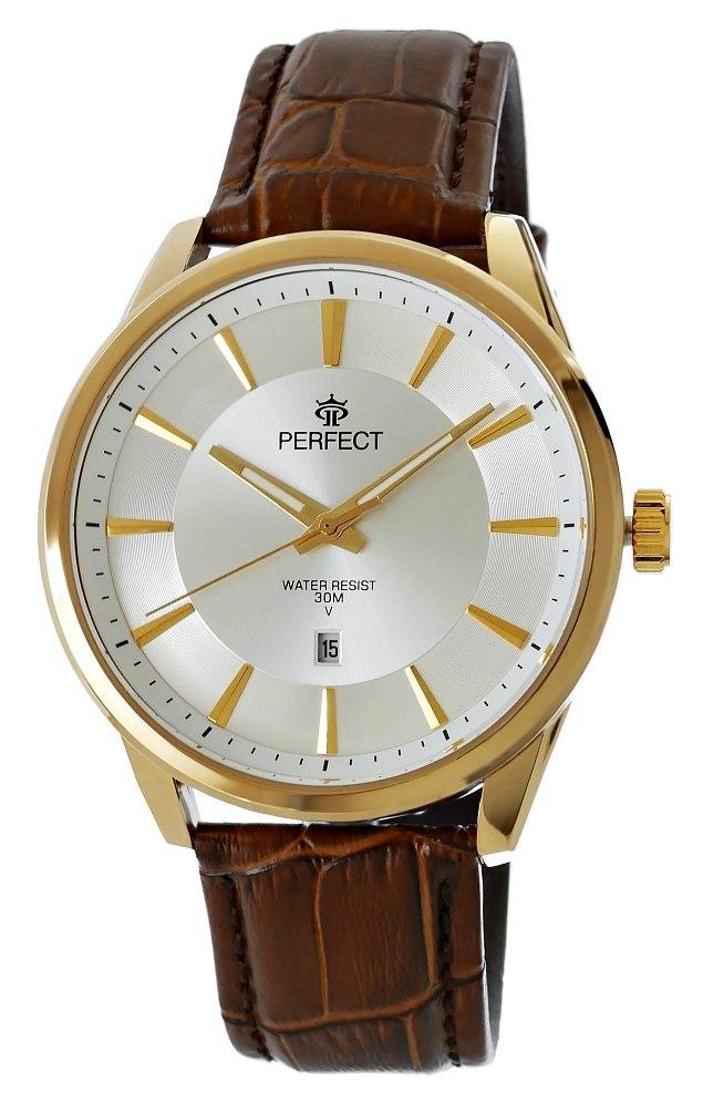 Zegarek Męski PERFECT W274-3