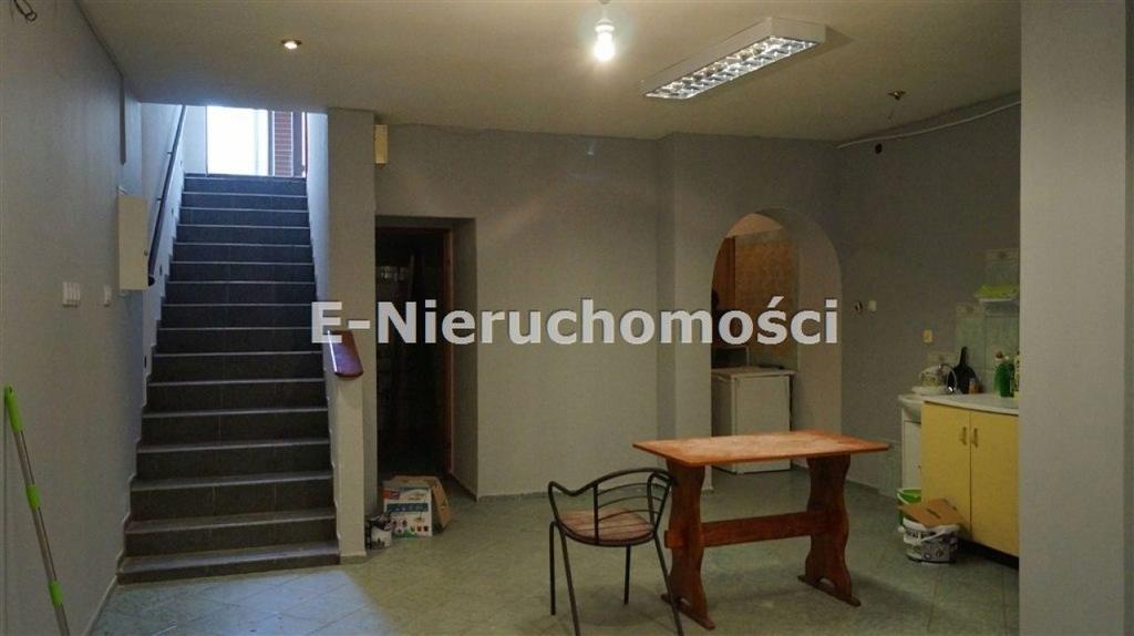 Biuro, Głogów, Głogowski (pow.), 90 m²