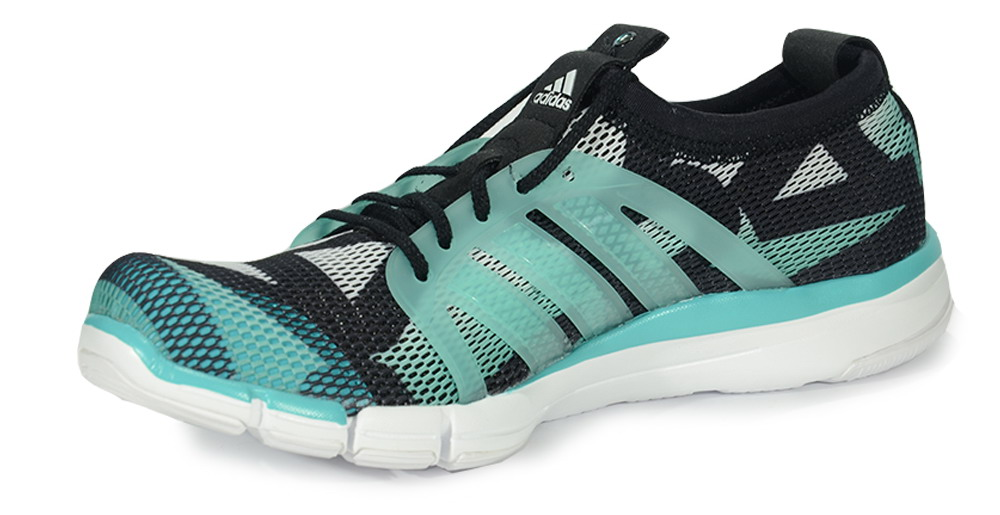 Adidas Core Grace Trainer buty damskie 38