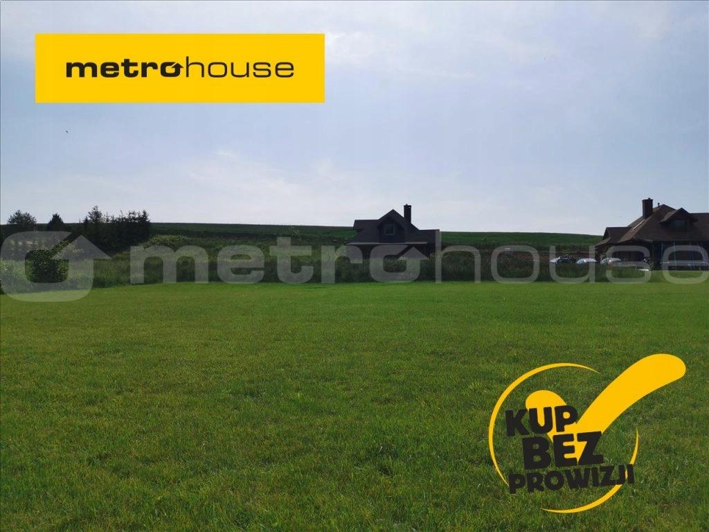 Dom, Mikołajki, Kurzętnik (gm.), 102 m²