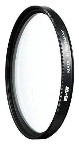 Filtr B+W NL 3 Nahlinse +3 E 77mm (76279)