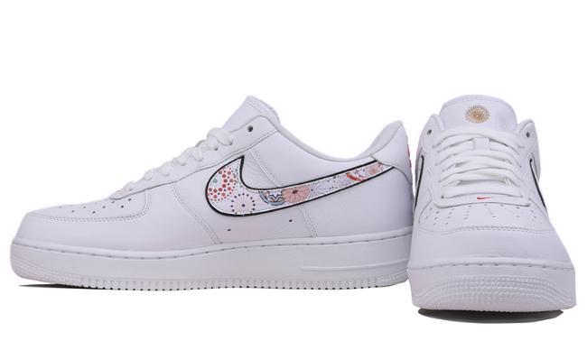 Nike Air Force 1 CR7 KULTOWE AQ0666 100 R. 43