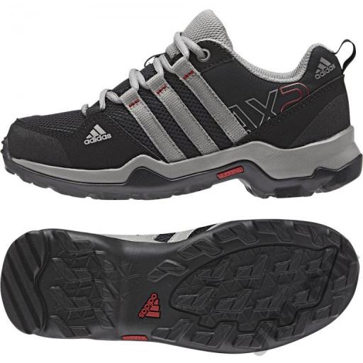 buty adidas AX2 K r 36 D67136