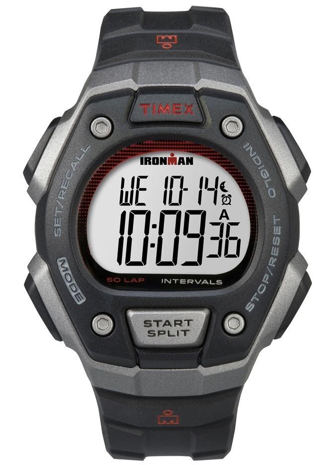Zegarek Timex, TW5K85900, Młodzieżowy, Ironman