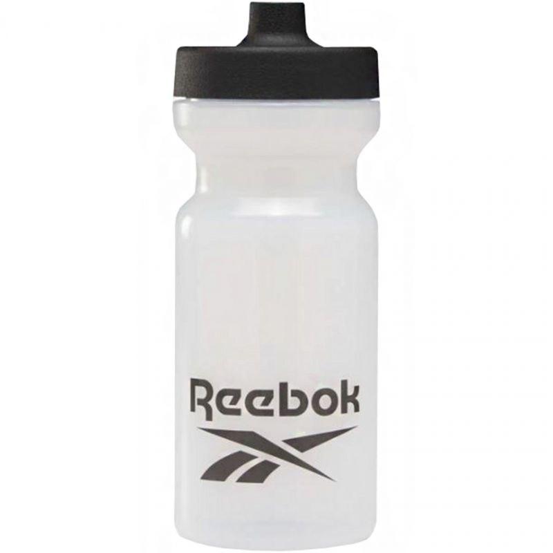 Bidon Reebok TE Bottle 500ml FQ5312