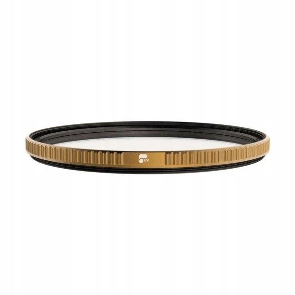 Filtr UV PolarPro Quartz Line do obiektywów 77mm