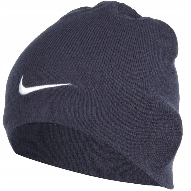 Czapka Nike Performance Beanie 646406 451