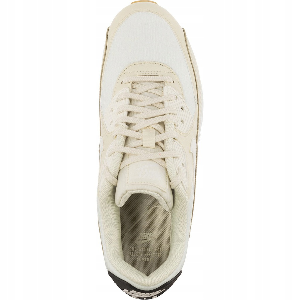 NIKE WMNS AIR MAX 90 ~36~ Damskie Sneakersy 7955323945