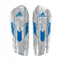 ochraniacze adidas MESSI 10 PRO AP7069